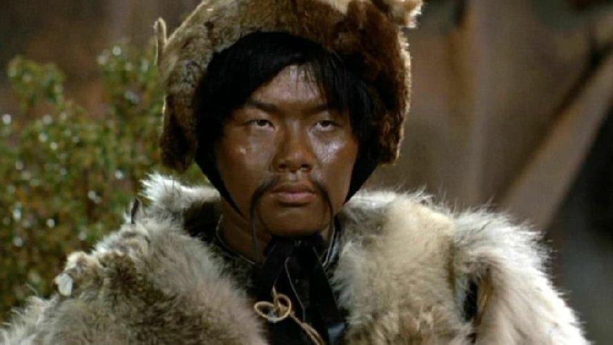 https://www.ragusanews.com//immagini_articoli/03-05-2021/e-morto-l-attore-nathan-jung-volto-di-star-trek-a-team-e-kung-fu-500.jpg