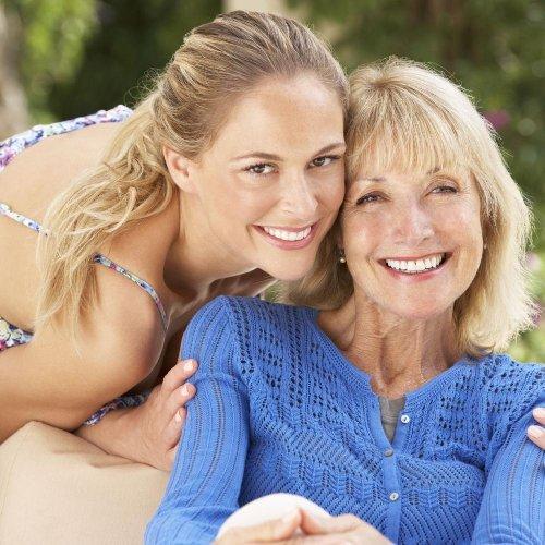 https://www.ragusanews.com//immagini_articoli/03-05-2021/positiva-al-covid-va-dalla-madre-in-vacanza-e-dal-medico-beata-500.jpg