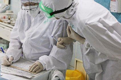 https://www.ragusanews.com//immagini_articoli/03-05-2021/sicilia-variante-brasiliana-contagia-vaccinati-ma-il-siero-evita-la-morte-280.jpg