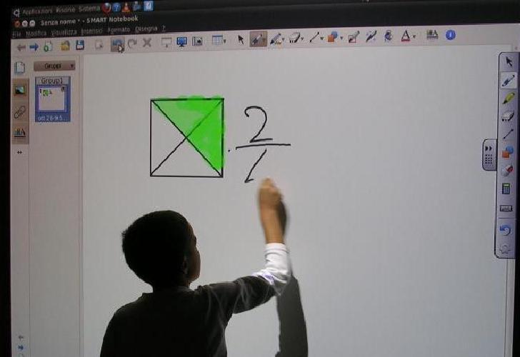 https://www.ragusanews.com//immagini_articoli/03-06-2015/giochi-matematici-l-istituto-pappalardo-c-e-500.jpg