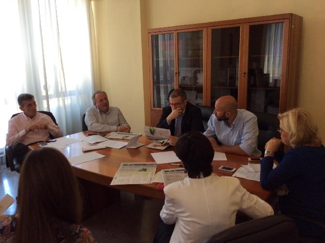 http://www.ragusanews.com//immagini_articoli/03-06-2015/parte-enovitis-sicilia-500.jpg