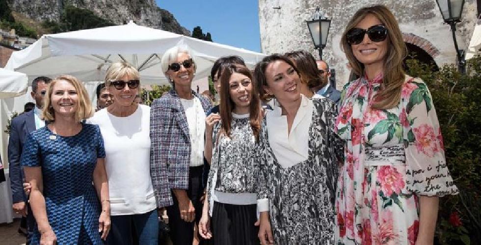 http://www.ragusanews.com//immagini_articoli/03-06-2017/moglie-mariti-taormina-video-paolo-gentiloni-500.jpg