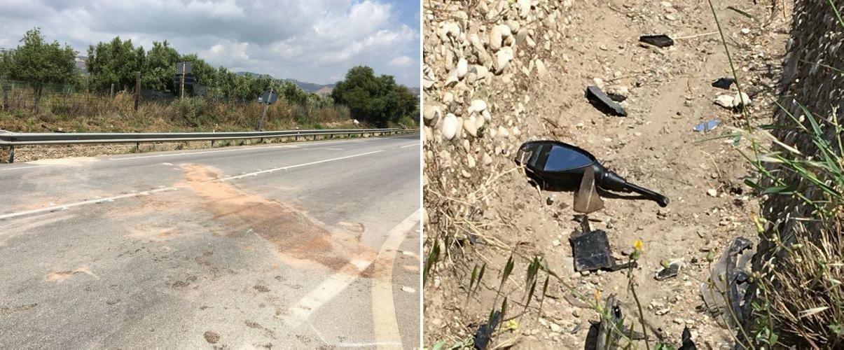https://www.ragusanews.com//immagini_articoli/03-06-2018/giro-italia-morto-motociclista-travolto-agrigento-500.jpg