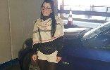 https://www.ragusanews.com//immagini_articoli/03-06-2018/incidente-ferla-auto-ribalta-muore-liliana-montalto-anni-100.jpg