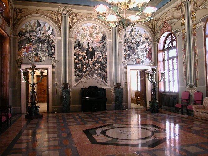 https://www.ragusanews.com//immagini_articoli/03-06-2019/la-prefettura-di-ragusa-intitolata-a-tarchi-e-cambellotti-500.jpg