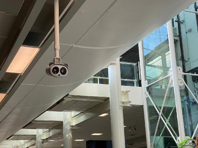 https://www.ragusanews.com//immagini_articoli/03-06-2020/aeroporto-di-catania-si-riparte-in-sicurezza-video-500.jpg