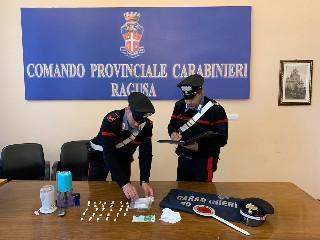 https://www.ragusanews.com//immagini_articoli/03-06-2020/arrestato-ragusano-con-50-grammi-di-cocaina-240.jpg