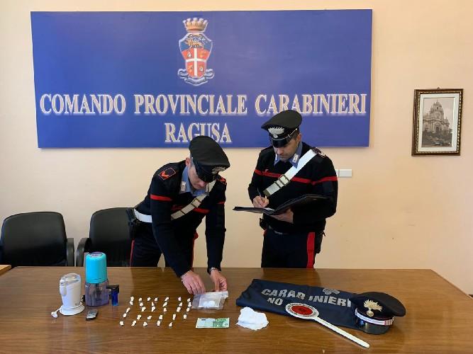 https://www.ragusanews.com//immagini_articoli/03-06-2020/arrestato-ragusano-con-50-grammi-di-cocaina-500.jpg