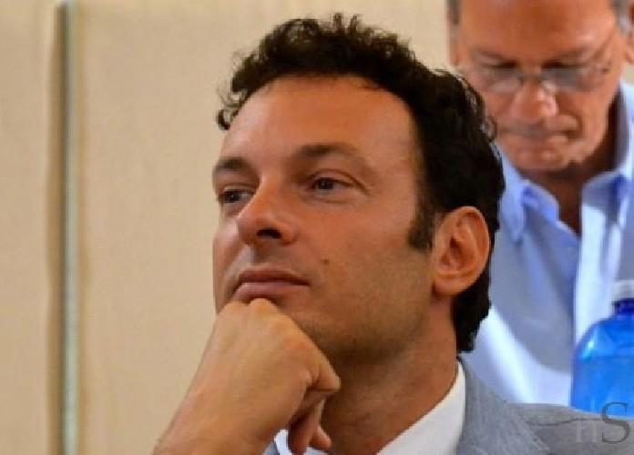 https://www.ragusanews.com//immagini_articoli/03-06-2020/il-cga-francesco-italia-resta-sindaco-di-siracusa-500.jpg