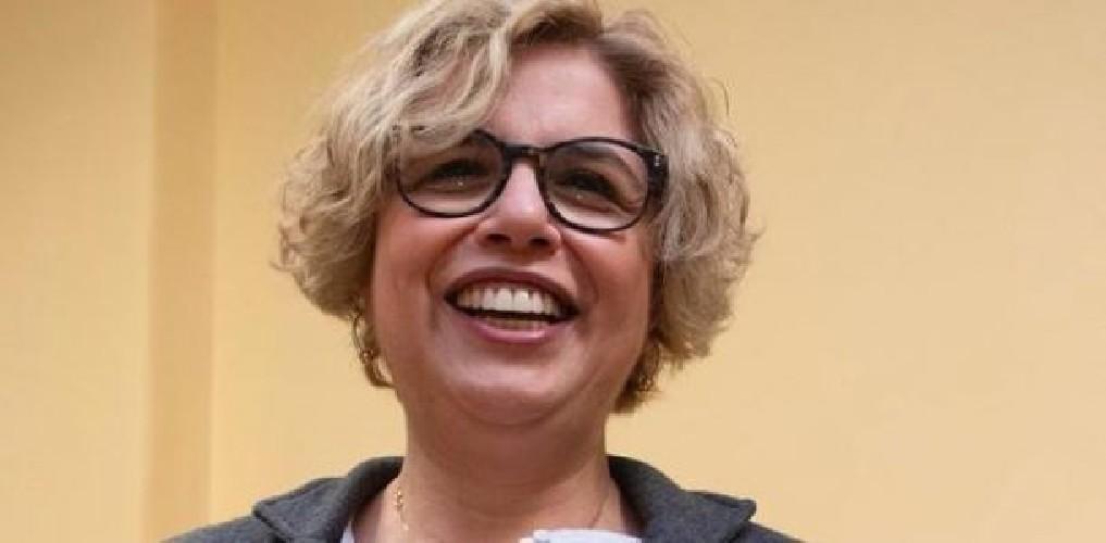 https://www.ragusanews.com//immagini_articoli/03-06-2020/lotta-al-virus-mattarella-premia-la-ragusana-concetta-castilletti-500.jpg