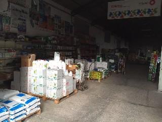 https://www.ragusanews.com//immagini_articoli/03-06-2020/sventato-furto-in-un-magazzino-di-fitosanitari-240.jpg