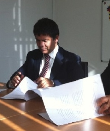 https://www.ragusanews.com//immagini_articoli/03-07-2014/confeserfidi-moratoria-pmi-proroga-accordo-abi-500.jpg