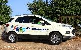http://www.ragusanews.com//immagini_articoli/03-07-2014/ford-ecosport-alta-bella-ed-economica-100.jpg