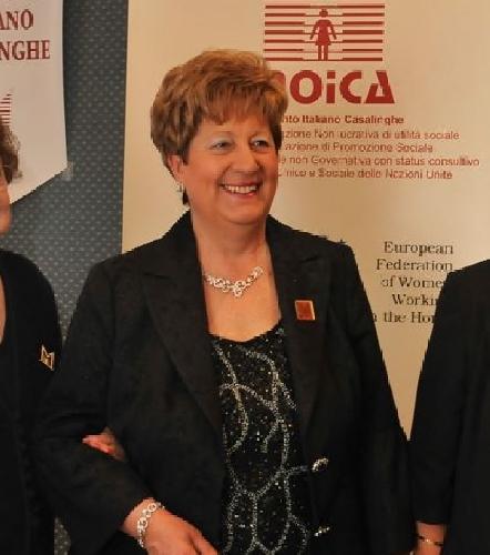 http://www.ragusanews.com//immagini_articoli/03-07-2014/giovannella-spina-barbagallo-riconfermata-presidente-regionale-del-moica-500.jpg