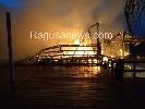 https://www.ragusanews.com//immagini_articoli/03-07-2014/incendio-doloso-ai-danni-del-pappafico-di-sampieri-100.jpg