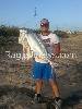 http://www.ragusanews.com//immagini_articoli/03-07-2014/una-leccia-di-13-chili-nel-mare-di-scicli-100.jpg