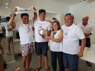 https://www.ragusanews.com//immagini_articoli/03-07-2017/1499095583-barranco-vince-sesta-edizione-trofeo-achille-boroli-1-240.jpg