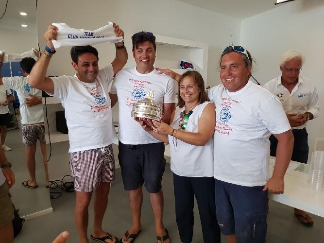 https://www.ragusanews.com//immagini_articoli/03-07-2017/1499095583-barranco-vince-sesta-edizione-trofeo-achille-boroli-1-500.jpg