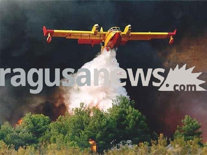 http://www.ragusanews.com//immagini_articoli/03-07-2017/comiso-fuoco-collina-canicarao-500.jpg