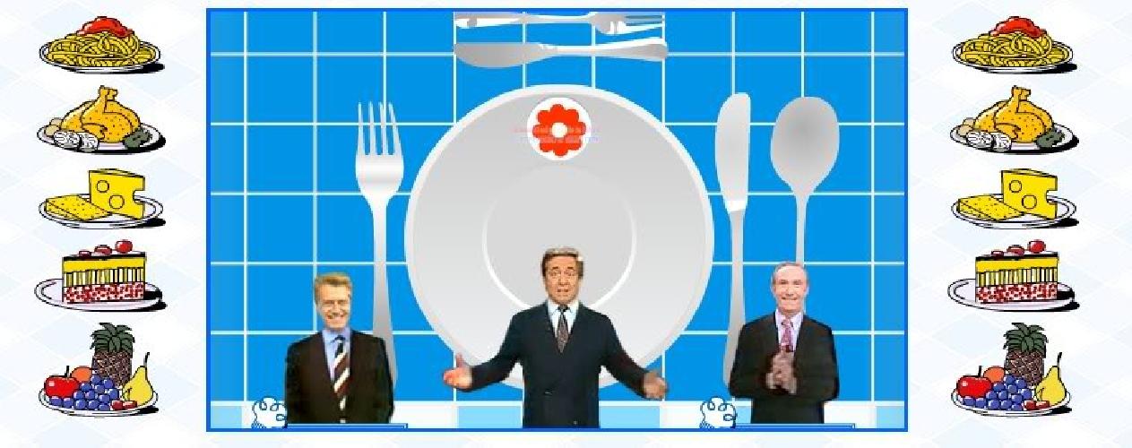 https://www.ragusanews.com//immagini_articoli/03-07-2017/inchiesta-ospedale-siamo-solo-allantipasto-500.jpg