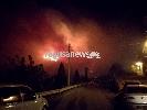 http://www.ragusanews.com//immagini_articoli/03-07-2017/regia-occulta-incendi-giugno-sicilia-100.jpg