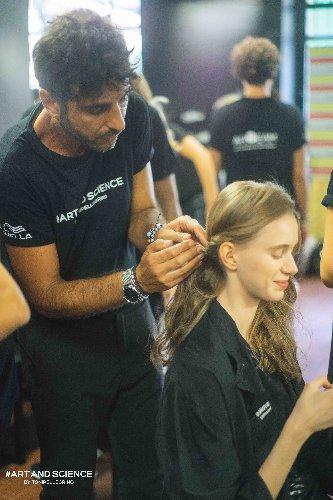 https://www.ragusanews.com//immagini_articoli/03-07-2019/giovani-stilisti-in-passerella-500.jpg