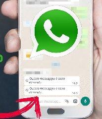 https://www.ragusanews.com//immagini_articoli/03-07-2019/leggere-i-messaggi-eliminati-su-whatsapp-240.jpg