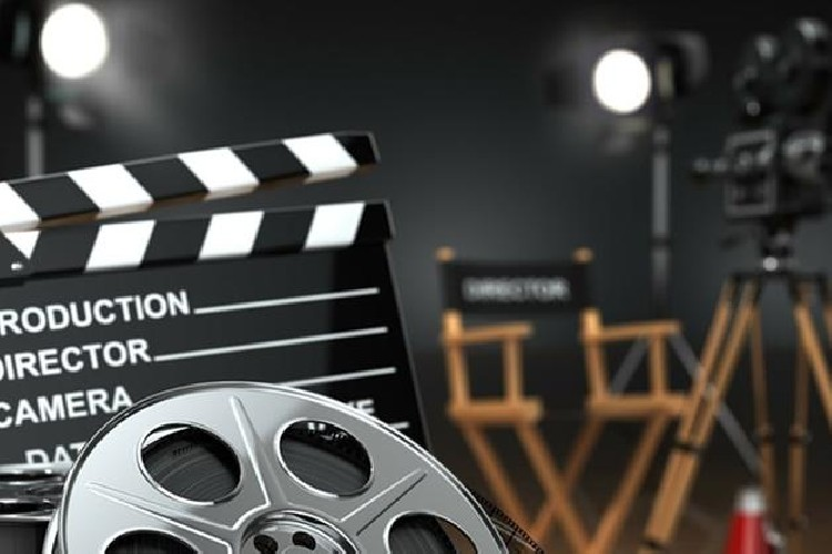 https://www.ragusanews.com//immagini_articoli/03-07-2020/casting-cinema-si-cercano-due-bambini-500.jpg
