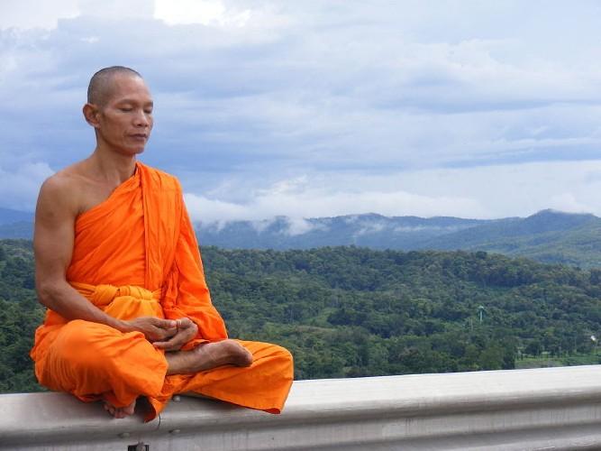 https://www.ragusanews.com//immagini_articoli/03-07-2020/dimagrire-con-la-dieta-buddista-500.jpg