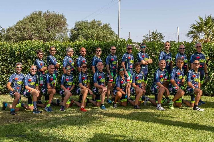 https://www.ragusanews.com//immagini_articoli/03-07-2020/il-triathlon-arriva-a-ragusa-500.jpg