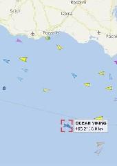 https://www.ragusanews.com//immagini_articoli/03-07-2020/migranti-ocean-viking-al-largo-di-pozzallo-dobbiamo-sbarcare-240.jpg
