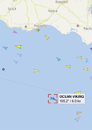 https://www.ragusanews.com//immagini_articoli/03-07-2020/migranti-ocean-viking-al-largo-di-pozzallo-dobbiamo-sbarcare-500.jpg