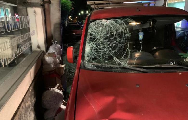 https://www.ragusanews.com//immagini_articoli/03-07-2020/sicilia-investito-e-ucciso-mentre-attraversava-la-strada-500.jpg