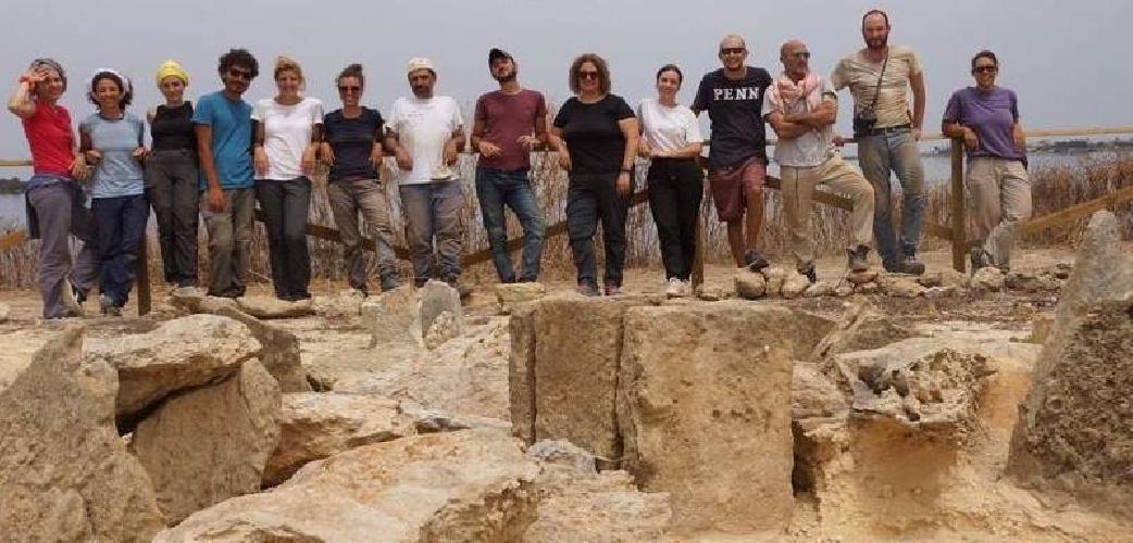 https://www.ragusanews.com//immagini_articoli/03-07-2021/archeologia-isola-di-mozia-ritrovati-reperti-dell-eta-del-bronzo-500.jpg
