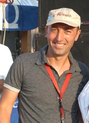 http://www.ragusanews.com//immagini_articoli/03-08-2014/i-grillini-quei-60-mila-euro-al-fratello-del-sindaco-500.jpg