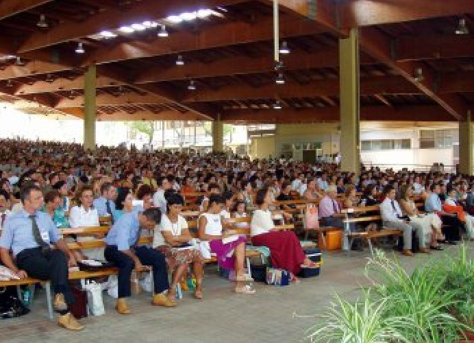 http://www.ragusanews.com//immagini_articoli/03-08-2015/assemblea-dei-testimoni-di-geova-500.jpg