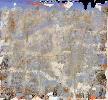 http://www.ragusanews.com//immagini_articoli/03-08-2015/fabio-salafia-in-mostra-a-donnafugata-100.jpg
