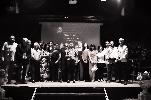 http://www.ragusanews.com//immagini_articoli/03-08-2016/concorso-di-poesia-a-chiaramonte-tutti-i-premiati-100.jpg