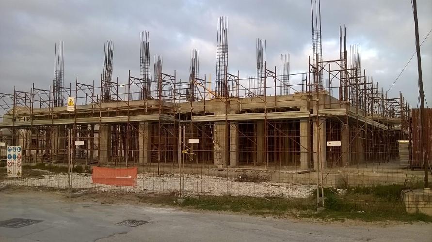 http://www.ragusanews.com//immagini_articoli/03-08-2016/modica-udienza-ars-tutto-regolare-nella-costruzione-di-itaparica-500.jpg