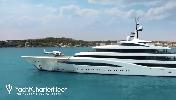 https://www.ragusanews.com//immagini_articoli/03-08-2017/yacht-sicilia-faith-vertigo-lelicottero-prua-100.jpg