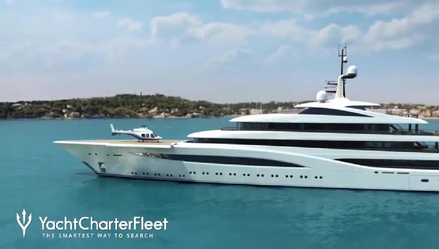 http://www.ragusanews.com//immagini_articoli/03-08-2017/yacht-sicilia-faith-vertigo-lelicottero-prua-500.jpg