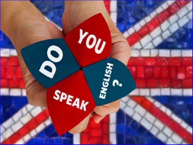 https://www.ragusanews.com//immagini_articoli/03-08-2018/corso-inglese-docenti-organizzato-universita-lingue-500.jpg