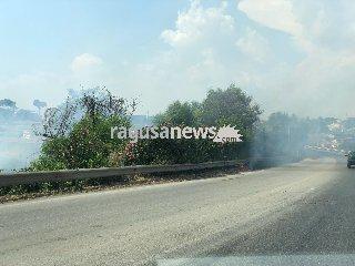 http://www.ragusanews.com//immagini_articoli/03-08-2018/modica-incendio-caitina-intervenuti-vigili-fuoco-240.jpg