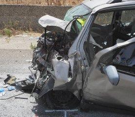 https://www.ragusanews.com//immagini_articoli/03-08-2019/1564846662-grave-incidente-elisoccorso-ragusa-marina-di-ragusa-2-240.jpg