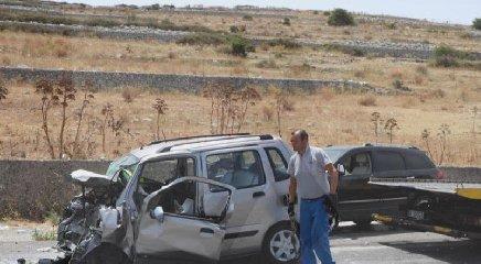 https://www.ragusanews.com//immagini_articoli/03-08-2019/1564846662-grave-incidente-elisoccorso-ragusa-marina-di-ragusa-3-240.jpg