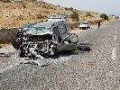 https://www.ragusanews.com//immagini_articoli/03-08-2019/grave-incidente-elisoccorso-ragusa-marina-di-ragusa-100.jpg