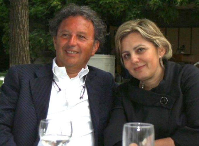 https://www.ragusanews.com//immagini_articoli/03-08-2019/marito-e-moglie-morti-in-incidente-erano-tornati-a-siracusa-per-le-ferie-500.jpg