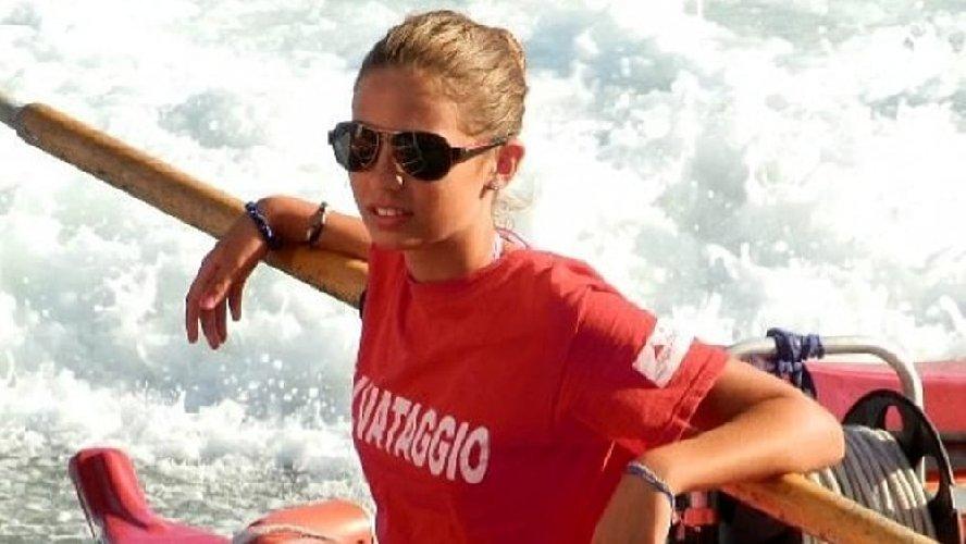 https://www.ragusanews.com//immagini_articoli/03-08-2019/spiagge-italiane-un-bagnino-su-cinque-e-donna-500.jpg