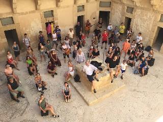 https://www.ragusanews.com//immagini_articoli/03-08-2020/1596448218-rivive-la-fortezza-spagnola-sull-isola-di-capo-passero-1-240.jpg