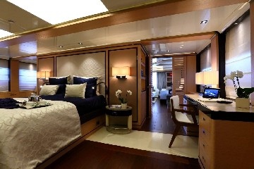 https://www.ragusanews.com//immagini_articoli/03-08-2020/1596452971-il-fascino-del-2-ladies-lo-yacht-che-ha-lasciato-a-bocca-aperta-i-ragusani-2-240.jpg